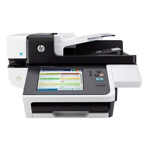Máy scan 8500 fn1