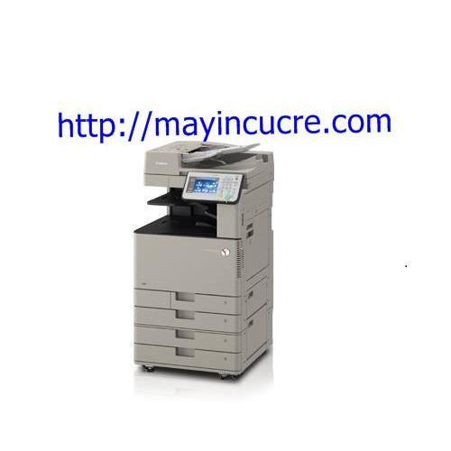 Máy Photocopy Canon imageRUNNER ADVANCE C3320