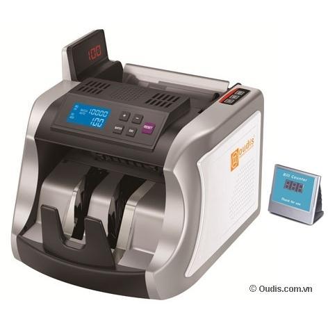 OUDIS 5900A