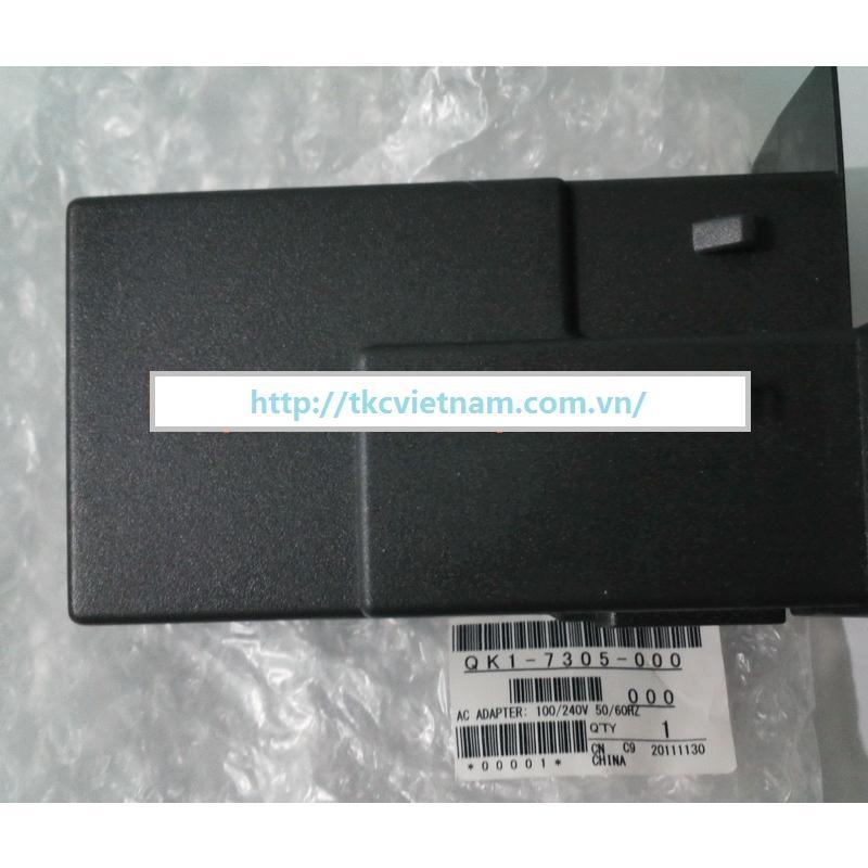 Adapter ( QK1-7305)