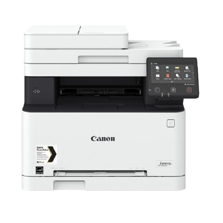 Máy in Canon đa chức năng MF 424DW