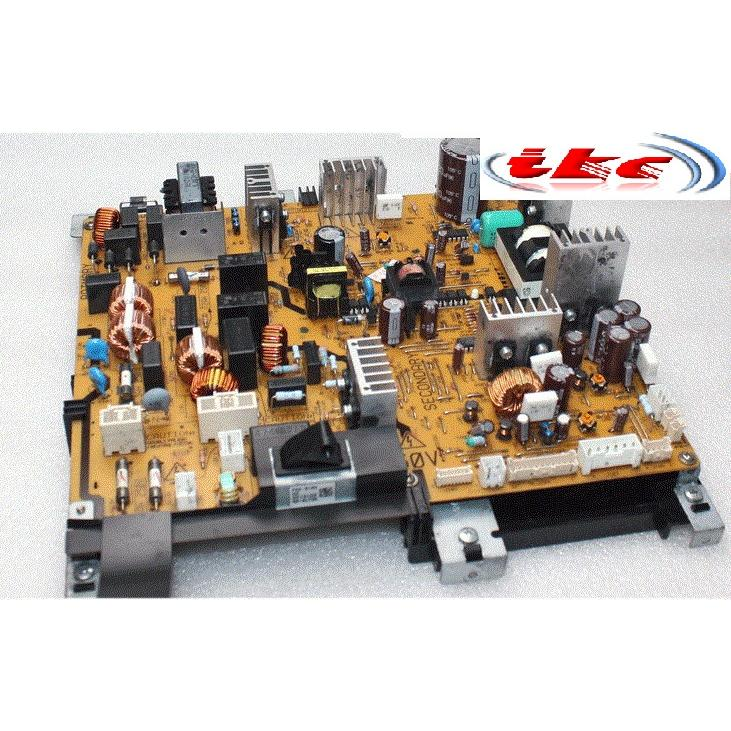 Board nguồn máy Photocopy Canon IR2520/IR2525/IR2530/IR2535/IR2545 (FM3-9258-000 POWER SUPPLY ASSY)