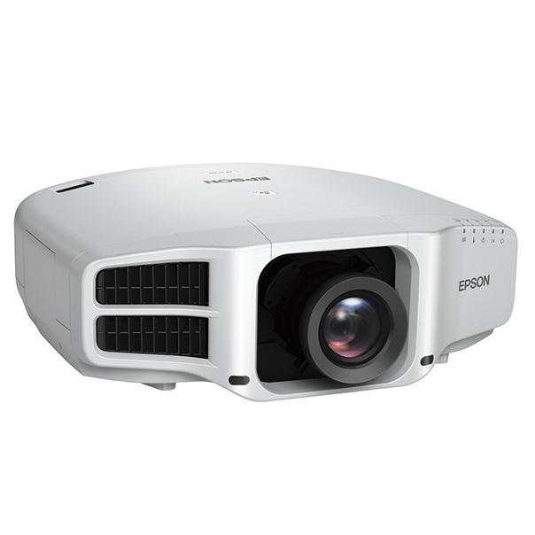 Máy chiếu Epson G7100