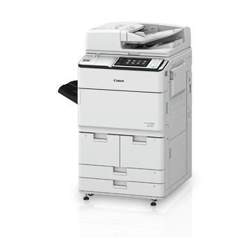 Máy photocopy Canon RUNNER ADVANCE 6555i