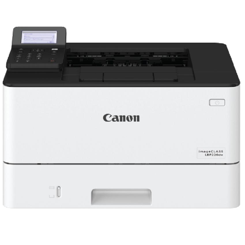 Máy in Canon LBP 226DW