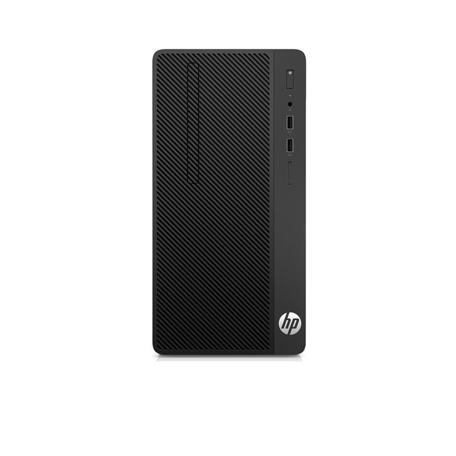 HP 280 G3 4FB43PA