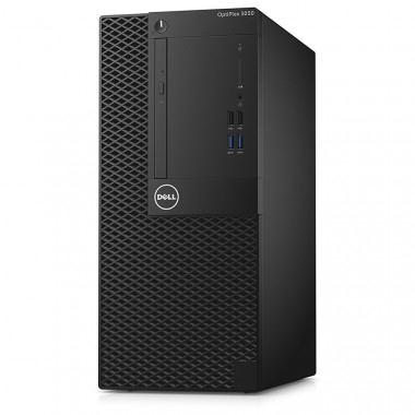 Dell OptiPlex 3070 42OT370W01