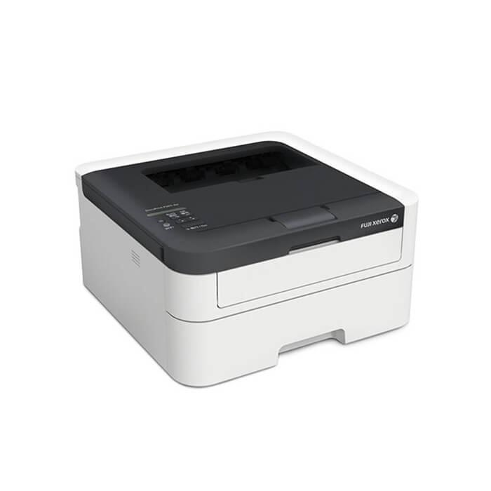 XEROX PRINTER P225 db