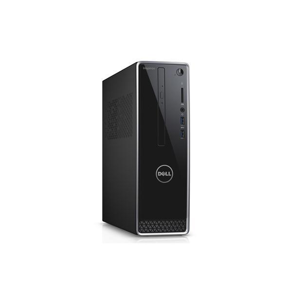 Dell Inspiron 3470 70157878