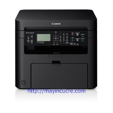 CANON imageCLASS MF212w