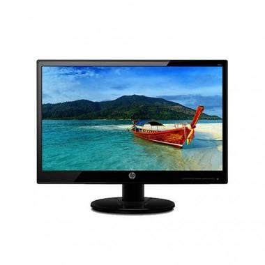 (LCD) HP 19ka