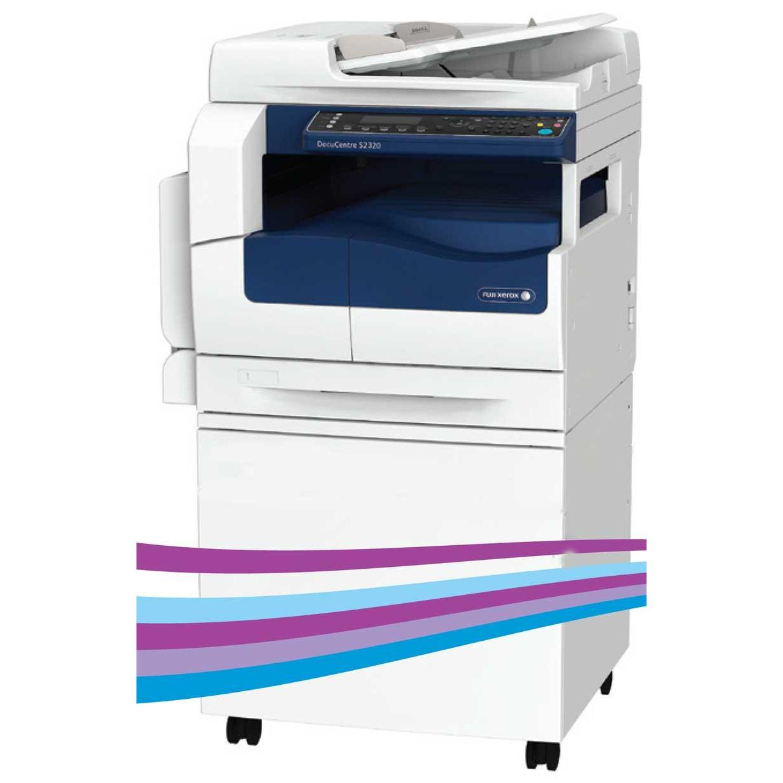 ma-y-photocopy-fuji-xerox-s2320cps