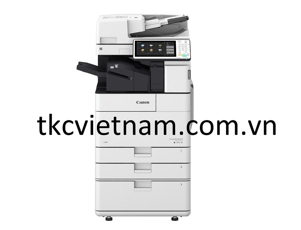Máy photocopy Canon iR-ADV 4525i III