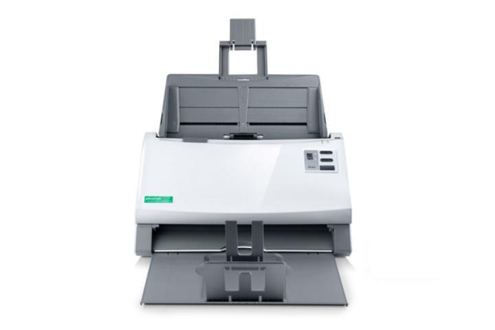 Máy scan tài liệu Plustek PS3140U
