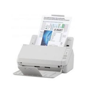 Máy scan Fujitsu PS1130