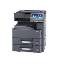 Máy photocopy TaskAlfa 3212i