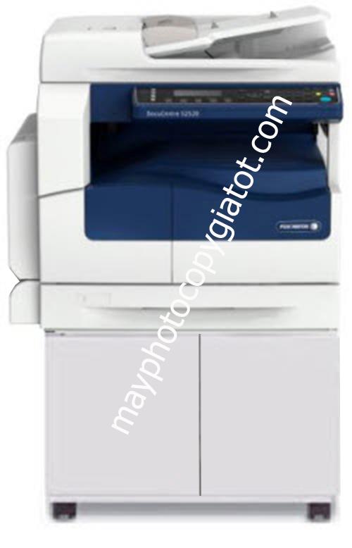 ma-y-photocopy-fuji-xerox-s2520cps