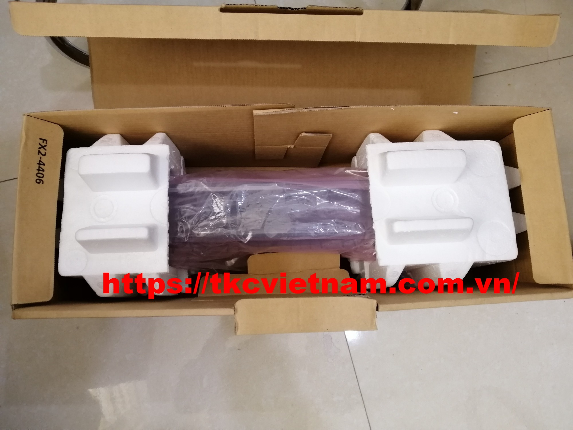 Bộ sấy máy Photocopy Canon IR C3025/C3020/ C3530/C3525/C3520/ C3320/C3325/C3330