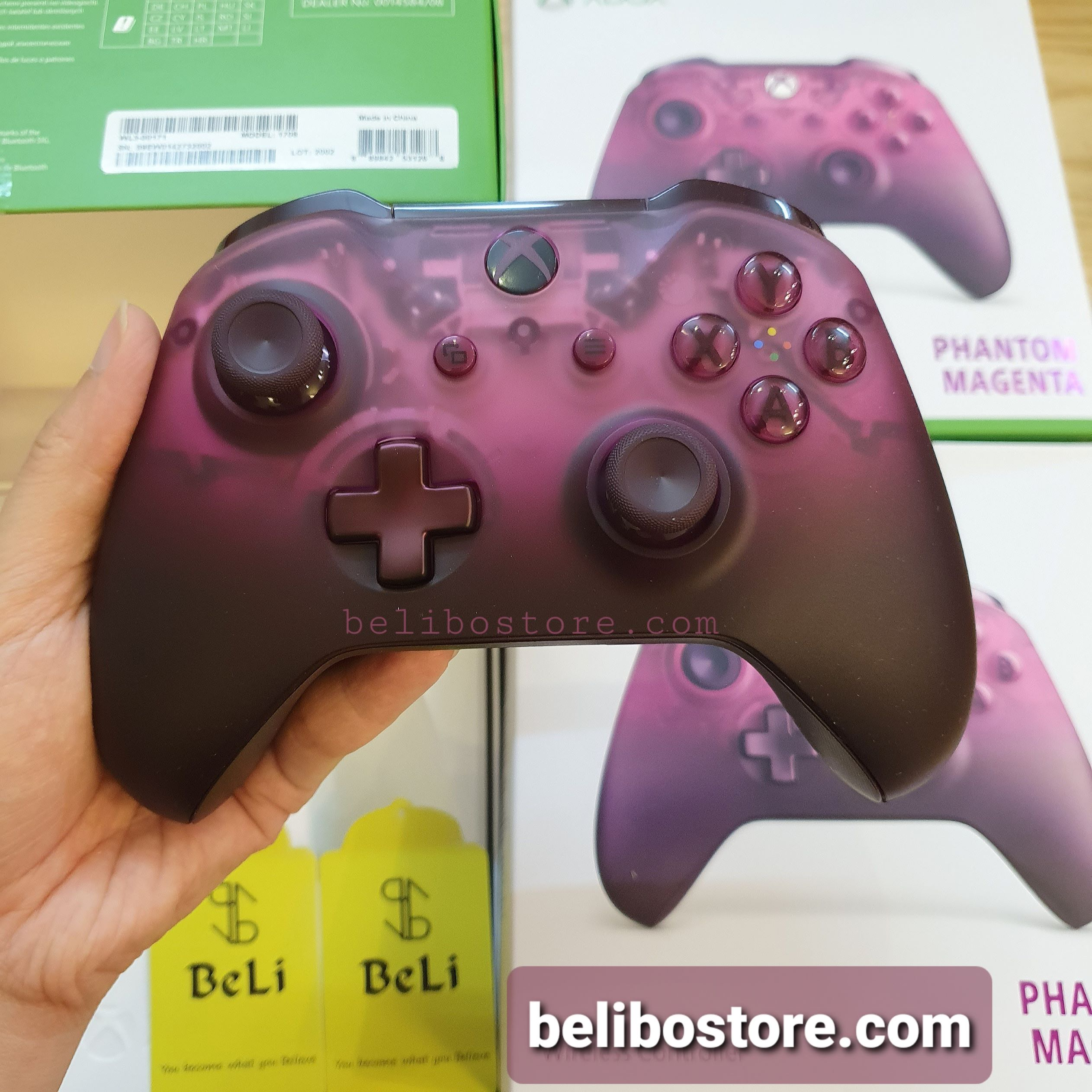 ba-n-gio-i-ha-n-tay-cam-xbox-one-s-ba-n-ma-u-da-c-bie-t-limited-chinh-hang