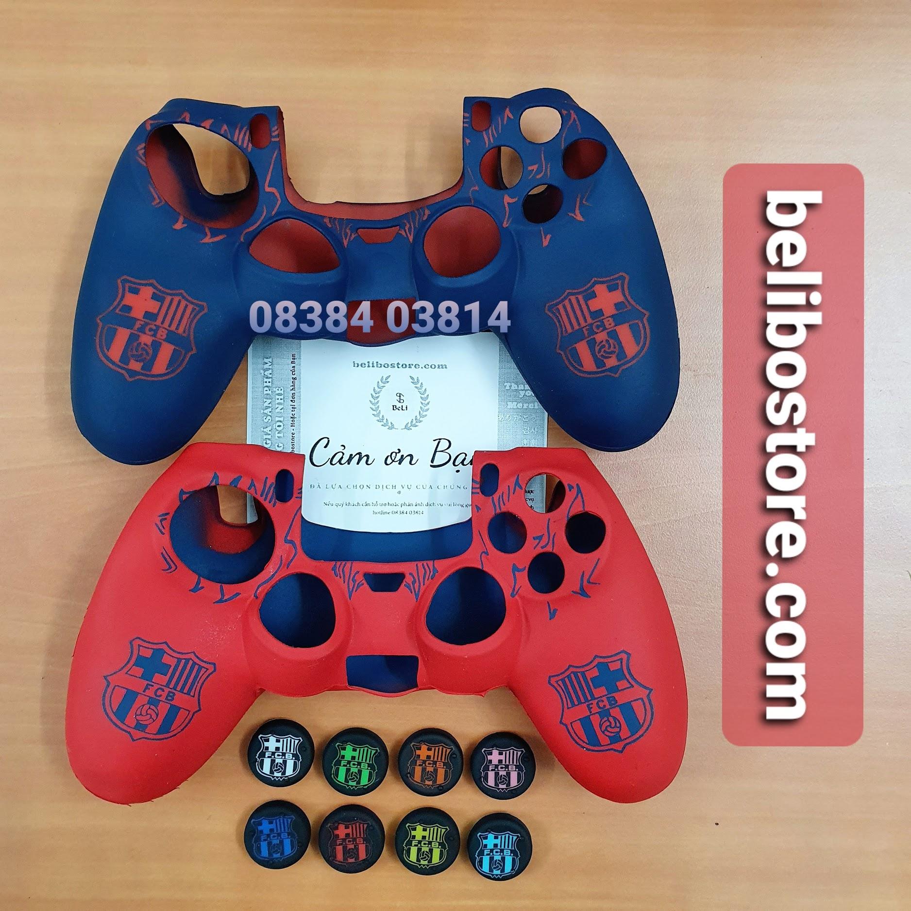 vo-bo-c-cao-su-silicon-mem-bao-ve-tay-cam-choi-game-ps4-dualshock-4-barcelona-ba