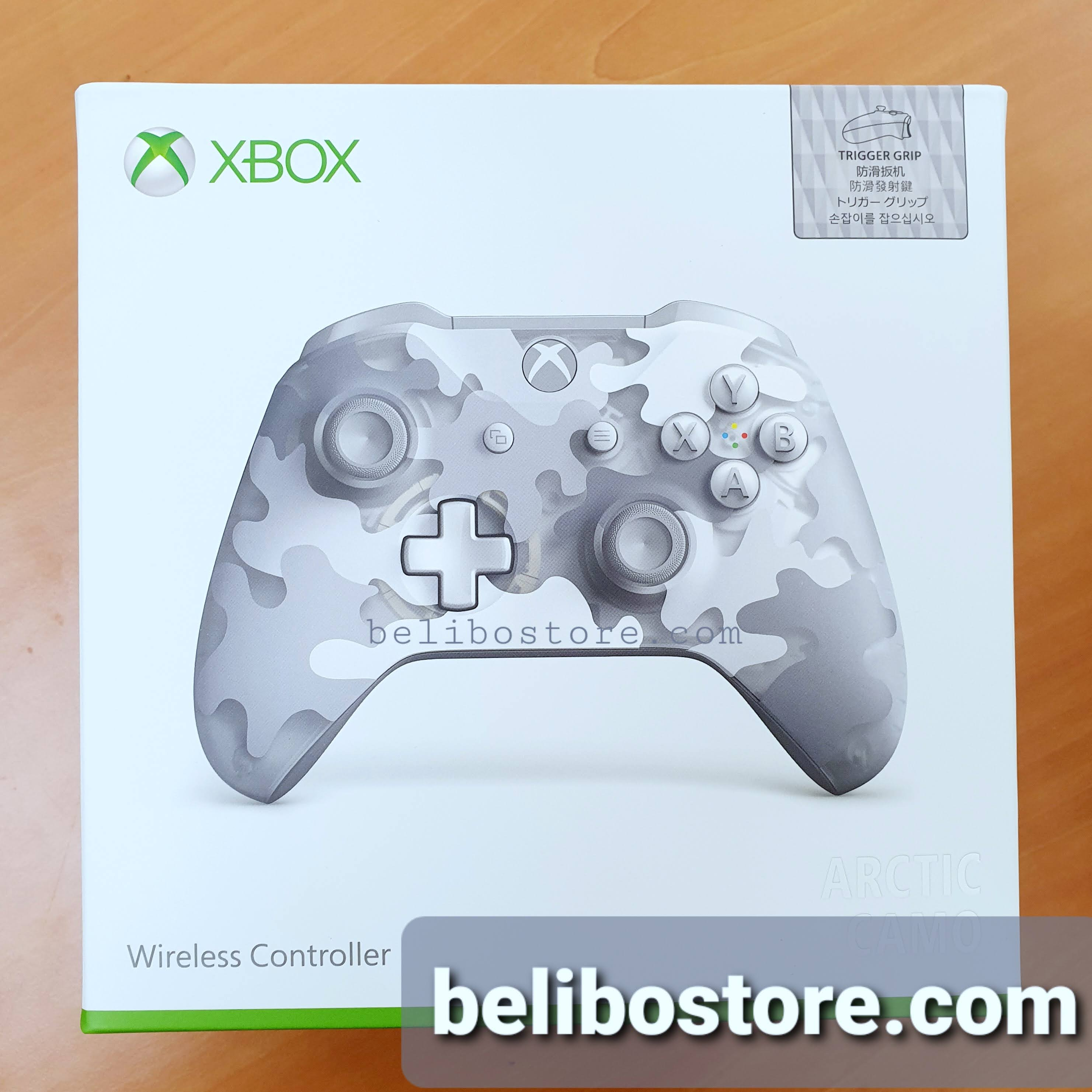 tay-cam-xbox-one-s-arctic-camo-ba-n-ma-u-da-c-bie-t-limited-chinh-hang