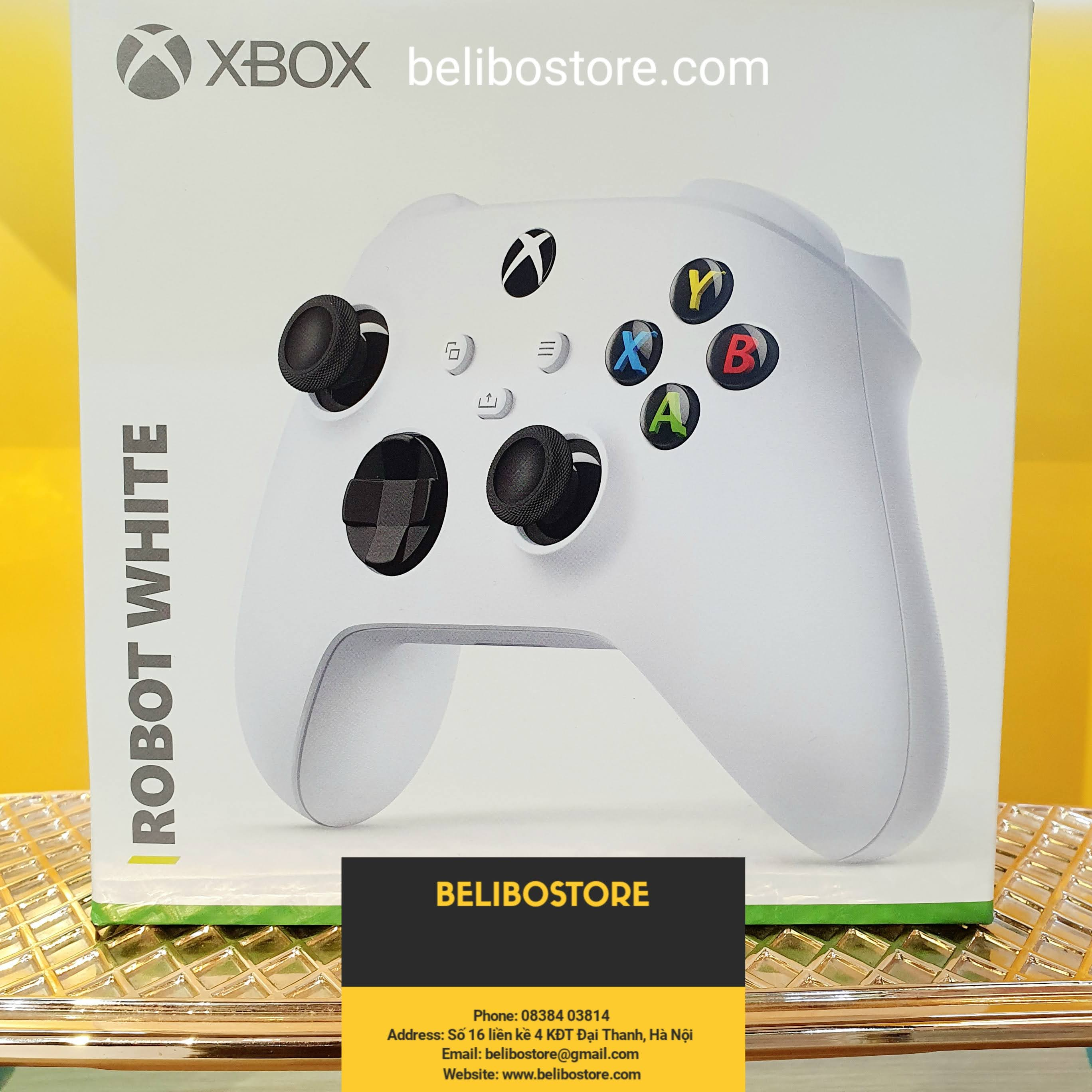 tay-cam-choi-game-xbox-series-x-chinh-hang-microsoft-xbox-one-x-robot-white-top-