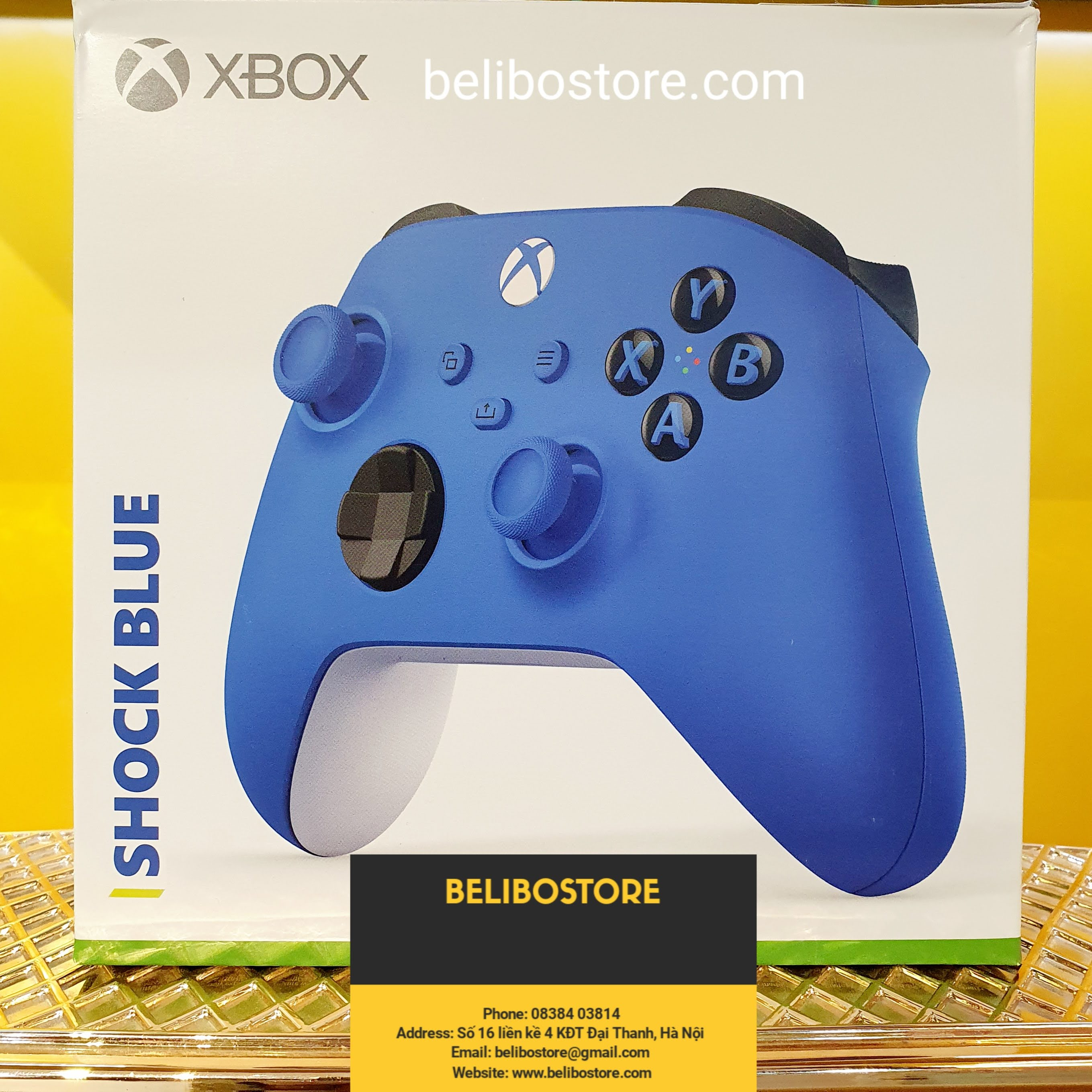 tay-cam-choi-game-xbox-series-x-chinh-hang-microsoft-xbox-one-x-shock-blue-top-b