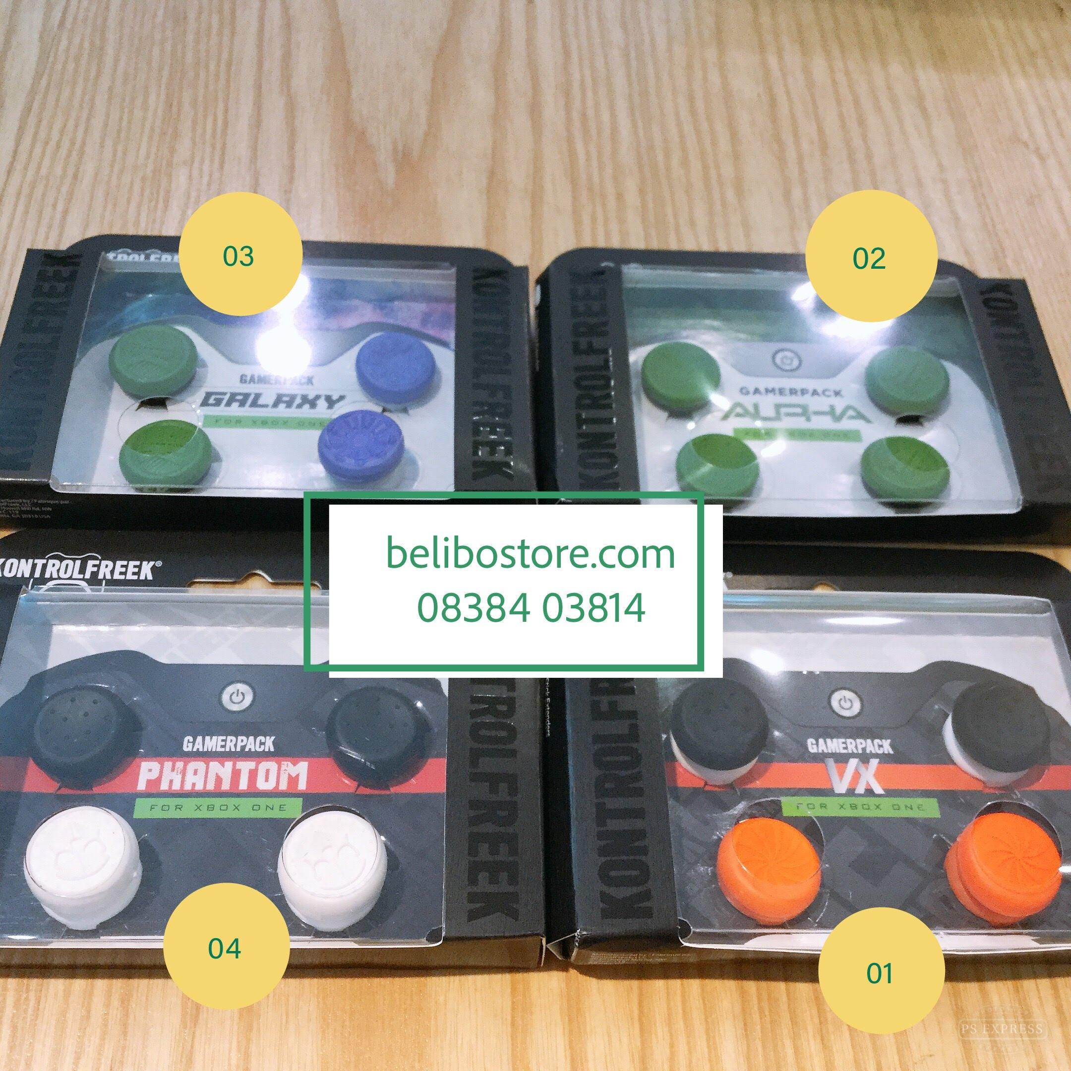 25-mau-nu-m-bo-c-kontrolfreek-cho-analog-cua-tay-ca-m-choi-game-xbox-one-xbox-on
