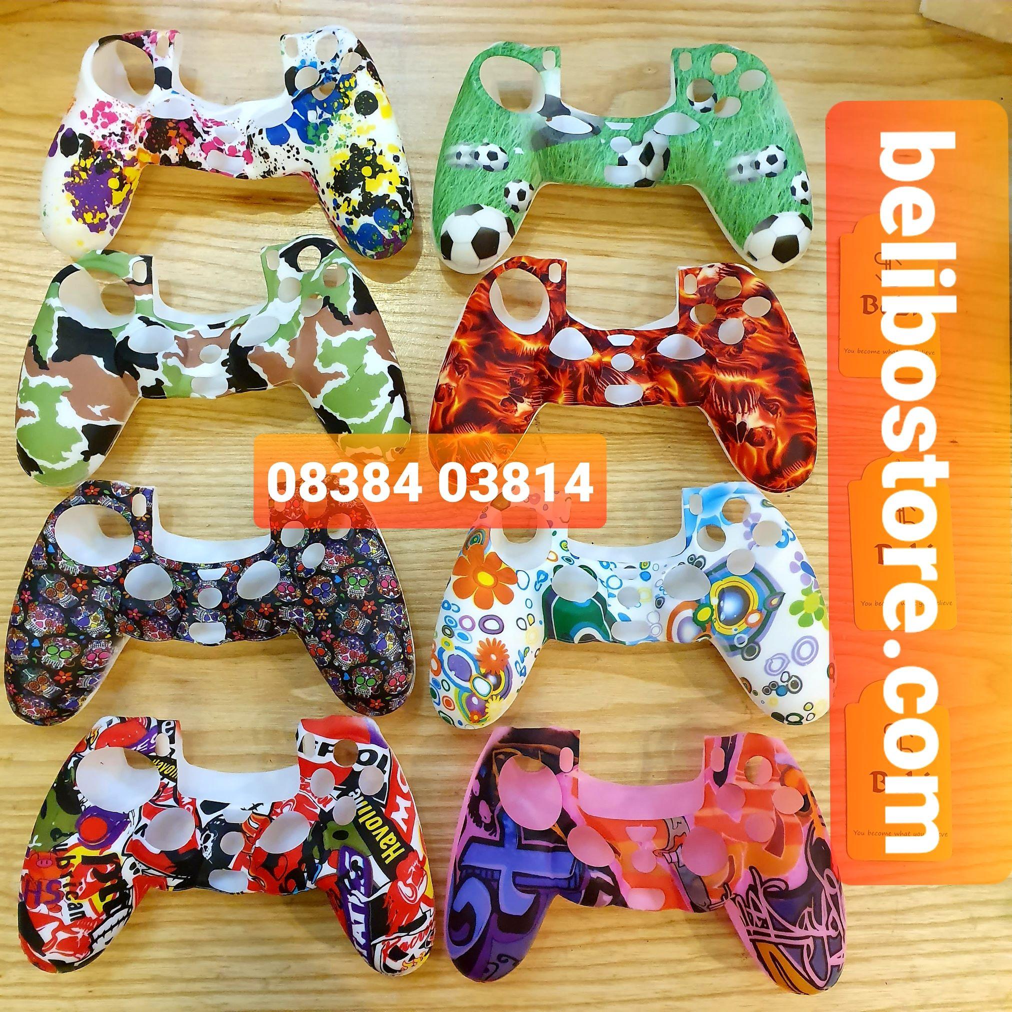 vo-bo-c-cao-su-silicon-mem-bao-ve-tay-cam-choi-game-ps4-dualshock-4