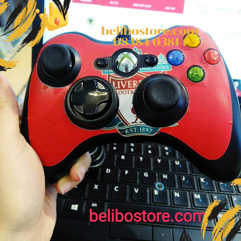 xbox-360-liverpool-tay-cam-choi-game-xbox-360-co-day-chinh-hang-renew-99-top-ban