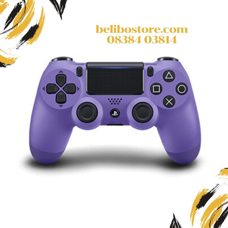chinh-hang-moi-100-tay-cam-choi-game-sony-dualshock-4-ps4-slim-pro-2019-2020-mau