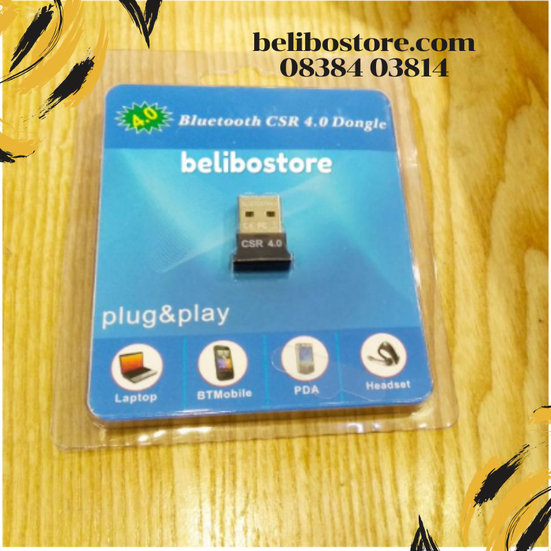 usb-bluetooth-csr-dongle-4-0-ket-noi-bluetooth