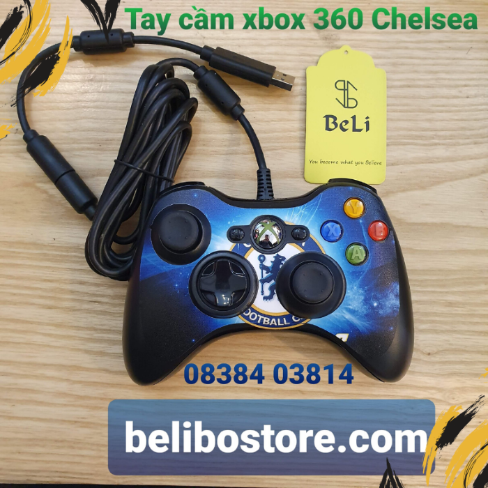 xbox-360-chelsea-tay-cam-choi-game-xbox-360-co-day-chinh-hang-renew-99-top-ban-c