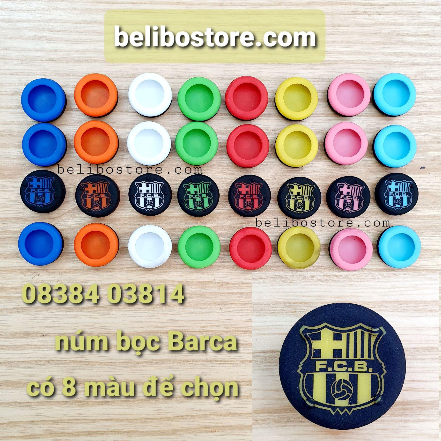barcelona-combo-2-nu-m-cao-su-bo-c-ca-n-analog-cho-tay-ca-m-choi-game