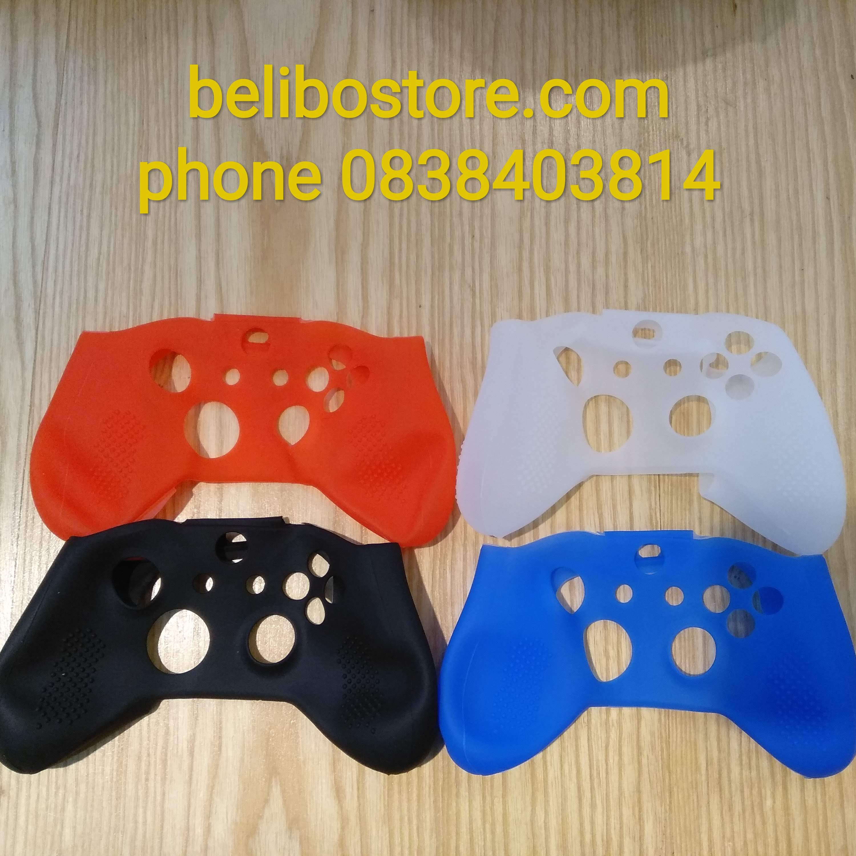 vo-bo-c-silicon-mem-bao-ve-tay-cam-choi-game-microsoft-xbox-one-s