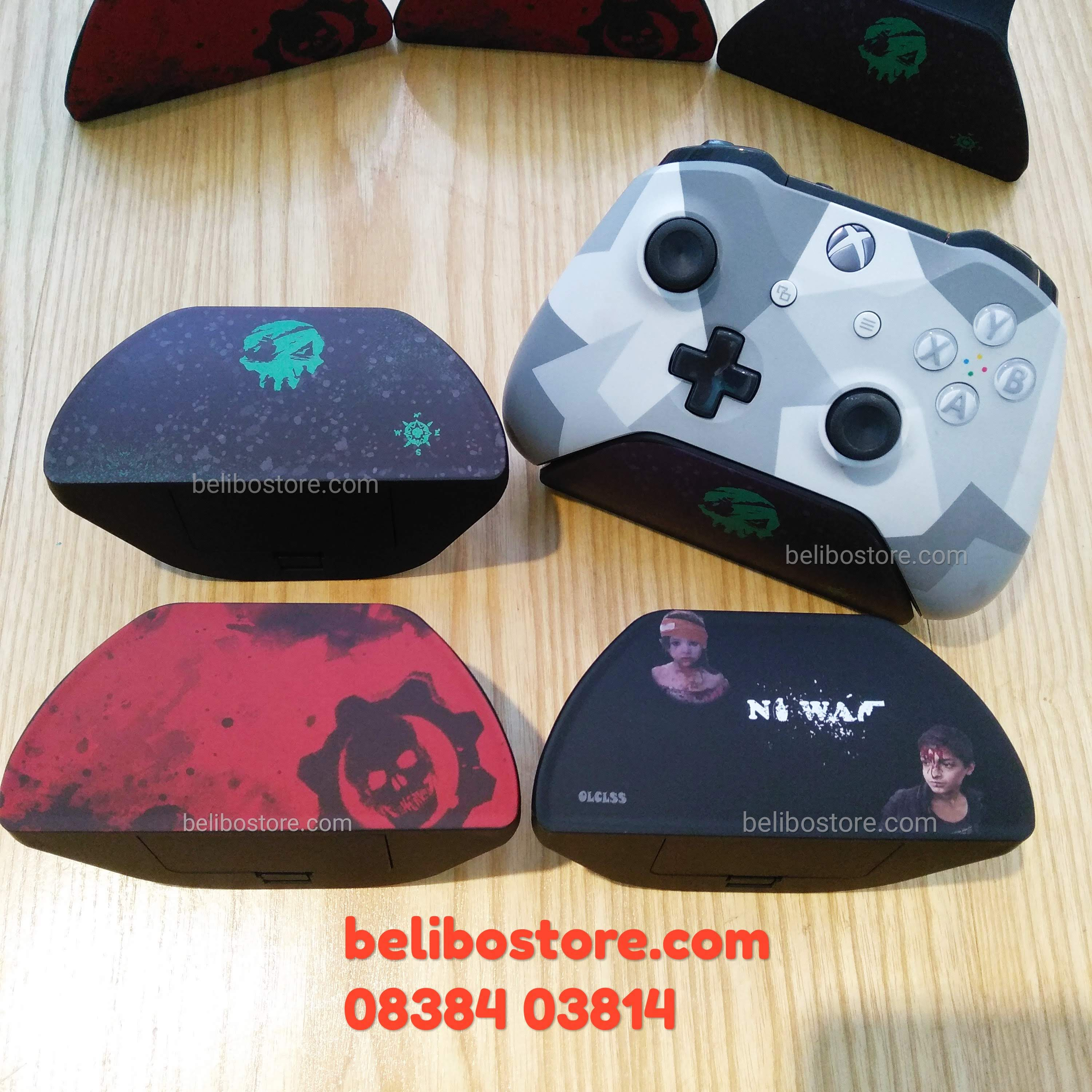 loai-xin-de-nhua-bay-tay-cam-choi-game-xbox-one-xbox-one-s-ps4