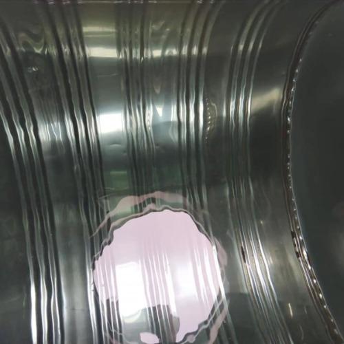 Ha Nam省にDong Van Ⅱ工業団地