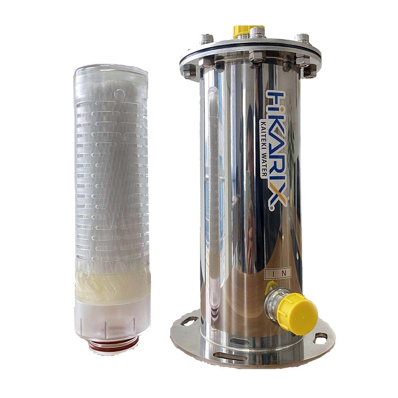 ヒカリックス SH-500 - Máy lọc nước Hikarix SH-500