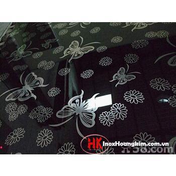 HK10 - HV09
