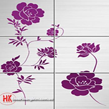 HK10 - HV17