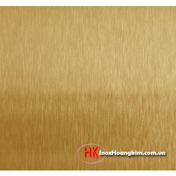 HK1 - No4titan