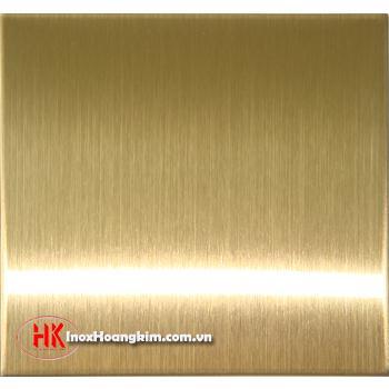 HK1 - HLtitan