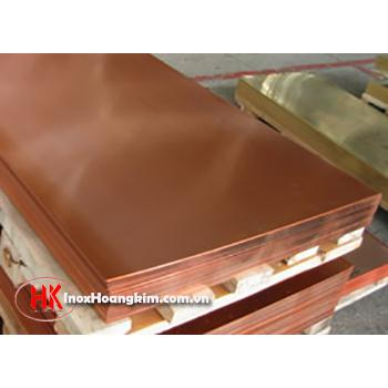 Copper_Sheet