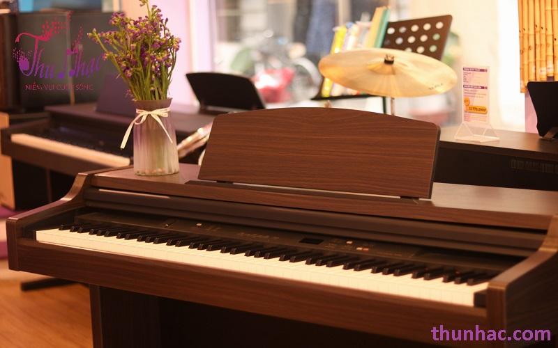 giá đàn piano điện dưới 10 triệu đến 25 triệu