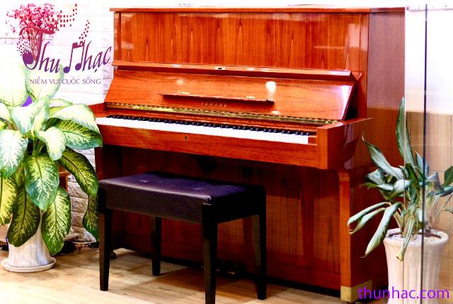 (Mẫu piano cơtại Thu Nhạc TP.HCM)