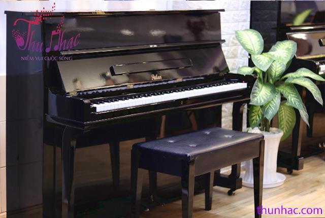 mua piano cơ trả góp tại tphcm