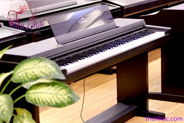 piano điện giá dưới 15 triệuTP.HCM