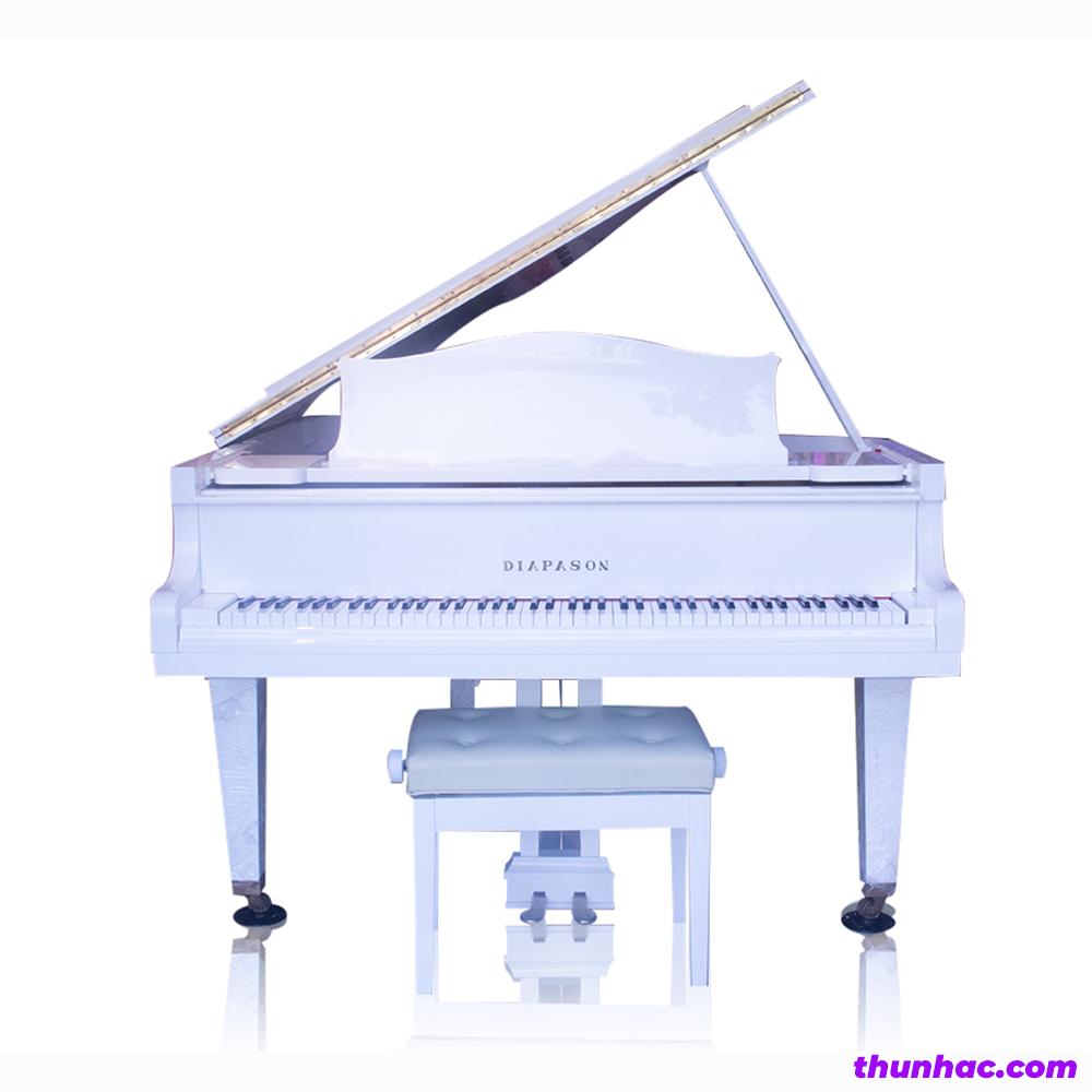 mua đàn piano cơ tphcm
