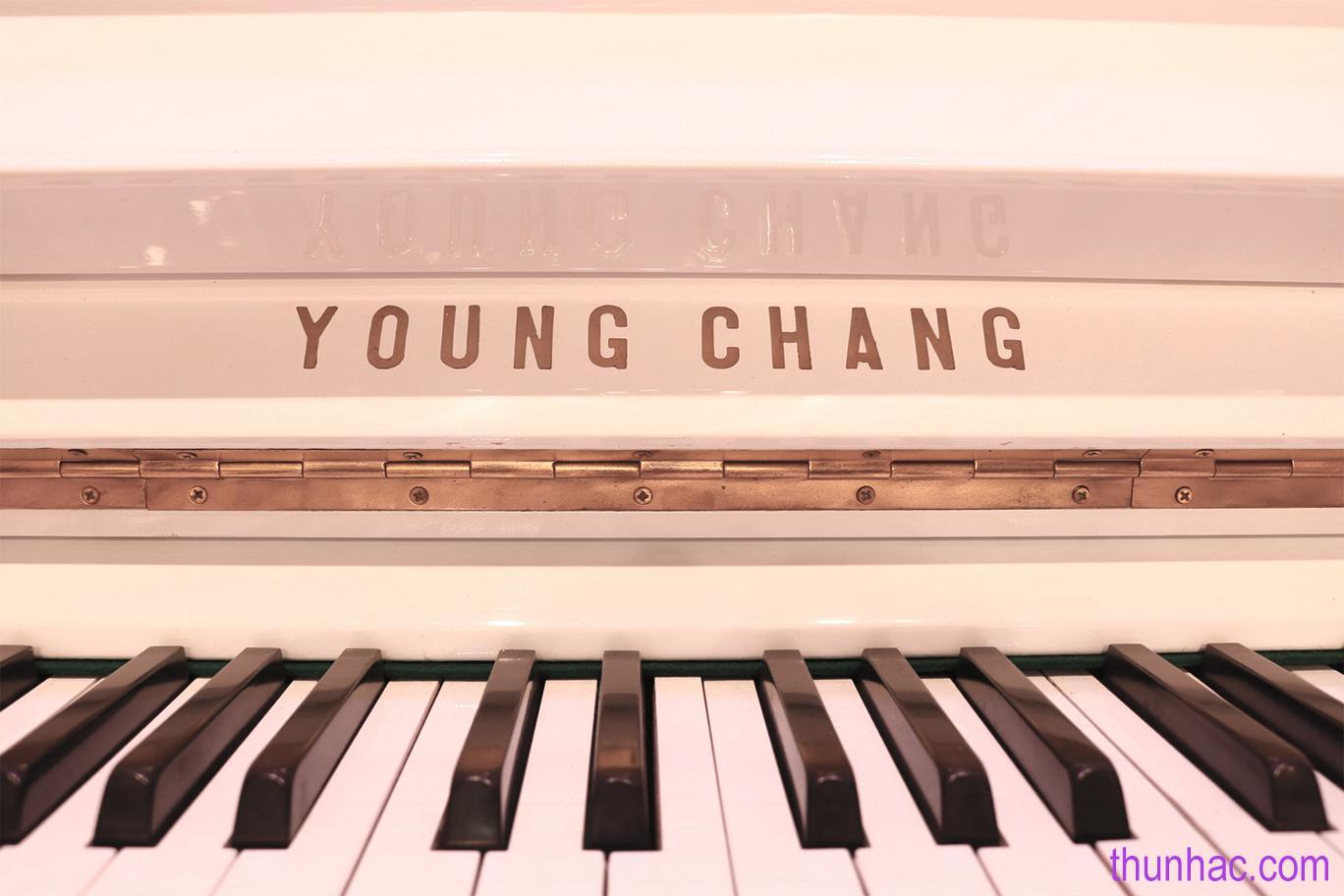 đia-diem-ban-dan-piano-chat-luong-cao-tphcm