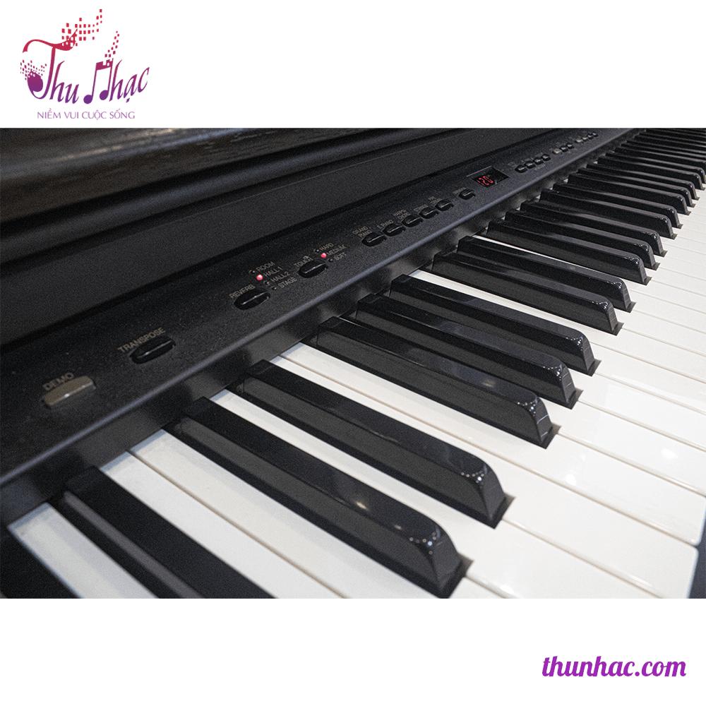 PIANO ĐIỆN YAMAHA YDP101 -  PI00011